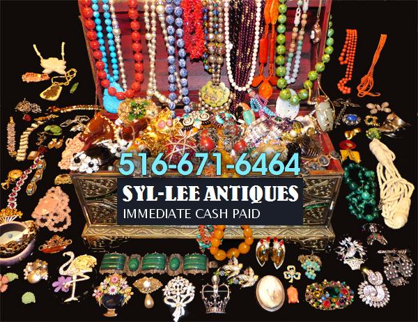 Long Island Antiques Antiquities Antique Stores Shops Long