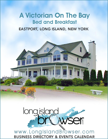 a victorian on the bay bed and breakfast easport long island new york. Black Bedroom Furniture Sets. Home Design Ideas