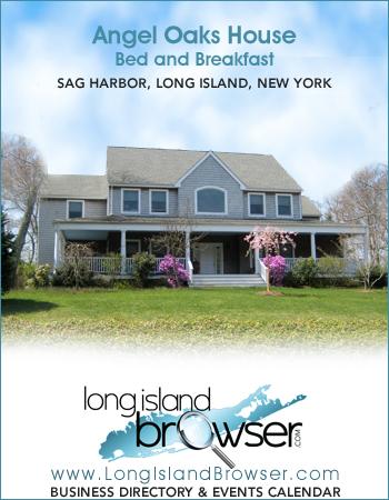 angel oaks house bed and breakfast sag harbor long island new york. Black Bedroom Furniture Sets. Home Design Ideas