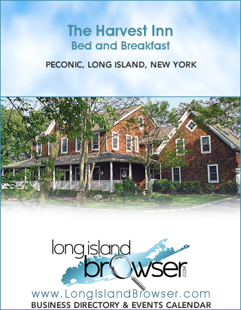 Peconic Bed And Breakfast