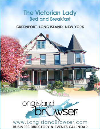 Long Island Wine Tasting Bed And Breakfast
