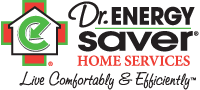 Dr Energy Saver Long Island Home Energy Audits and Energy Saving Solutions