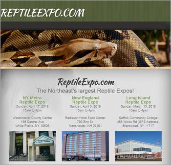 Long Island Pet Expo Suffolk