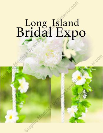 Bridal Gowns Long Island Nassau
