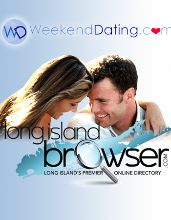 Dating services long island