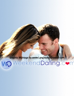 Speed dating suffolk county new york
