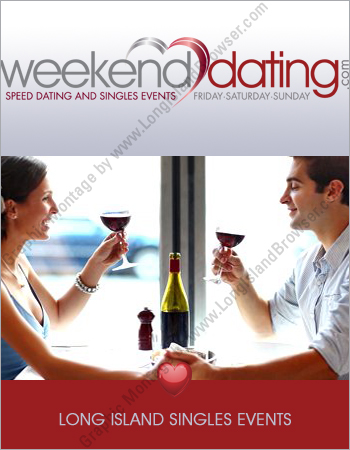 jersey city divorced singles personals Singles bars if you like to meet people the old-fashioned way, without any organized mixers or activities, head to one of the many bars and lounges in new jersey that cater primarily to singles.