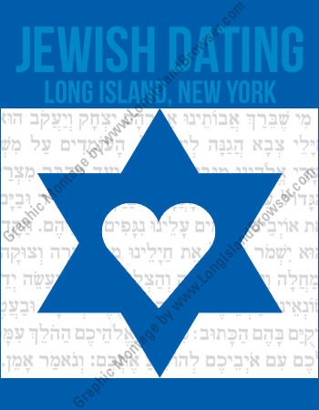 long green jewish personals Links: jewish mingle - shalom jewish professional singles on long island/new york - this is a jewish singles group for professionals in their 30's - 40's.