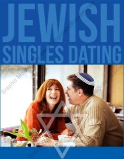 New york singles dating