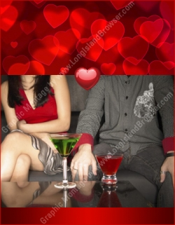 Speed dating brickell-in-Woodbury