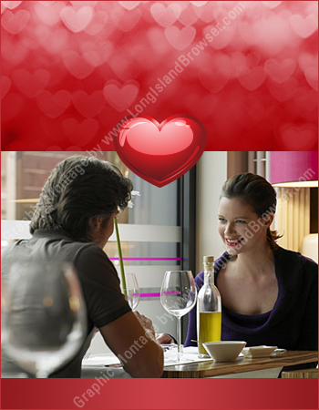 dinner dating for singles 8 modern dating rules every single person it's important for singles to know that the dating rules have changed, says if you ask us out for dinner.