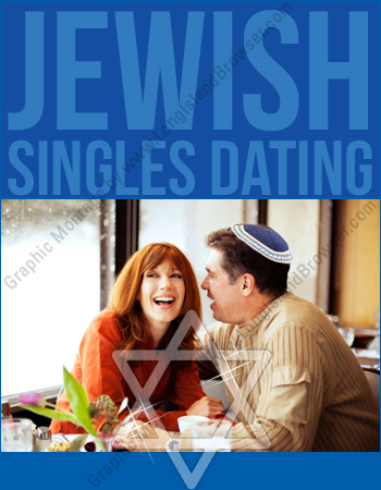 ronkonkoma jewish girl personals This page explains the jewish attitudes towards non-jews judaism 101 a jewish dating network, because they specifically want to date and marry a jew.