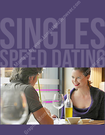 Long island dating events