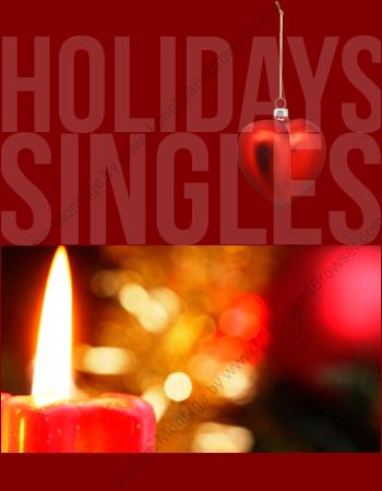 Singles bars nassau county Μονοκατοικιες προς ενοικιαση στα σπατα