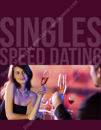 from Augustine speed dating li