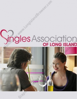 Singles groups in nassau county