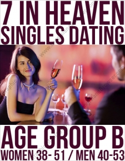 why is every girl on dating sites in psycology