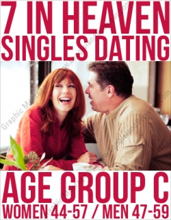 dating italian singles in new york