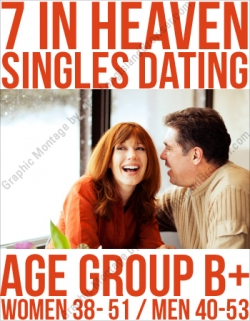 speed dating baldwin county