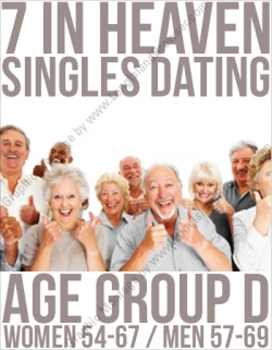 Speed dating suffolk county ny