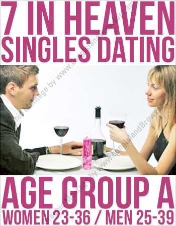 financial times dating