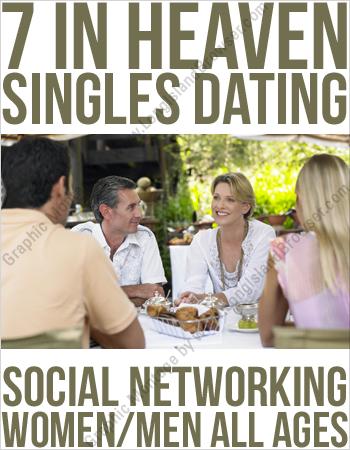 asian dating las vegas