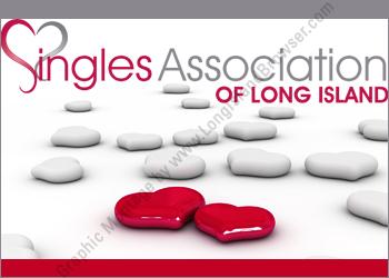 Singles bars nassau county ny