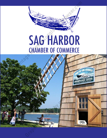 sag harbor muslim personals Sag harbor, ny, august 15, 2017 — dating back to the 1840's, the american hotel is a classic, historic structure in the middle of sag harbor after falling into disrepair, the building was.