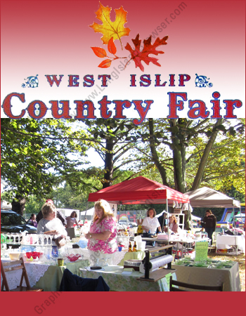 West Country Craft Fairs