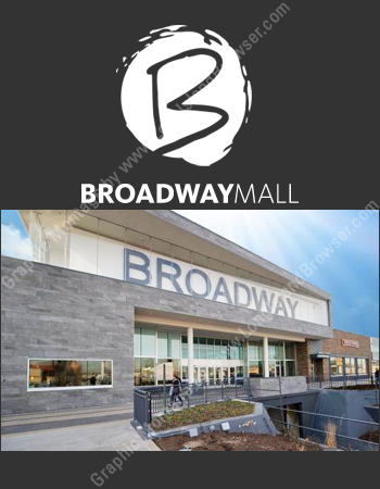 broadway mall carnival 2016 opens on long island new york. Black Bedroom Furniture Sets. Home Design Ideas