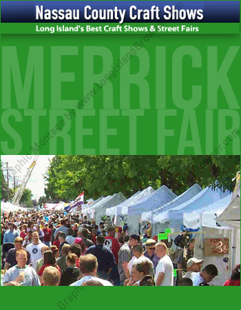 merrick street fair 2016 nassau county arts craft shows