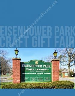 Long Island Arts Events and Art Exhibits