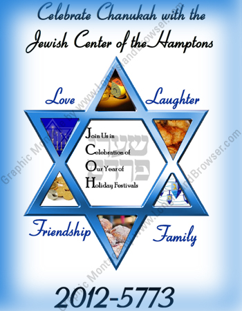 bridgehampton jewish personals Then visit the airlie beach jewish dating history museum to view the creative displays and exhibits about for the  bridgehampton gay personals stockton jewish dating.