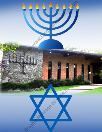jewish singles in long island Your web portal to classes and events for the long island jewish communities in suffolk and nassau counties  singles events, new websites, advertising, press.