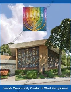 huntingtown jewish singles Jewish foundation for group homes (dda) (ac) 150,000  huntingtown high school 4,000,000 caroline denton elementary school 865,000 mt airy middle school 387,000.