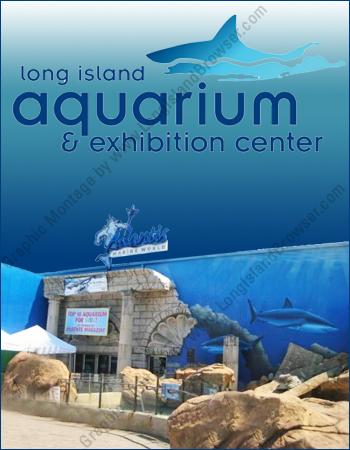 xmas events long island