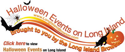 island county singles Mickey endress is the top seed heading into saturday's top 24 finals of the 41st annual staten island singles classic at rab's country lanes the finals.