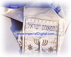 conklin jewish singles Jewish data is one of the largest professionally compiled jewish genealogy resources of its kind currently available we have over 500,000 jewish genealogy records including images of jewish tombstones, school yearbook.