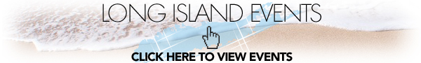 Long Island Events