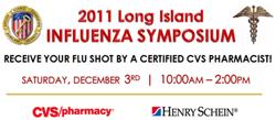 long island events december 2011 calendar nassau suffolk hamptons new york. Black Bedroom Furniture Sets. Home Design Ideas