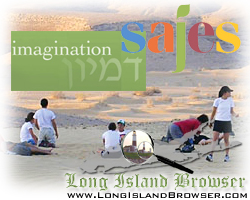 new meadows jewish single men Meetville is a dating site, which will help you to meet the local single in idaho, united states, searching in thousands of single people looking for each other online to build successful, long-lasting and happy relationship  jewish  muslim  islam  new meadows mountain home a f b cascade blanchard bovill cambridge cocolalla.