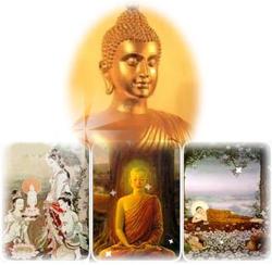 Medford buddhist single men