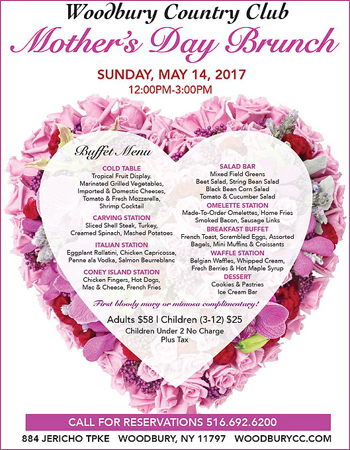 """Best mothers day brunch in Hicksville, NY Showing of 21 """"Living on Long Island you have few late night food options besides crappy fast food but the Lighthouse diner is open 24/7 and in my opinion the best diner in Nassau county. Bummed I'm barely missing it, will be back for Mothers Day wkend Tonight is a free cyclebar workout."""