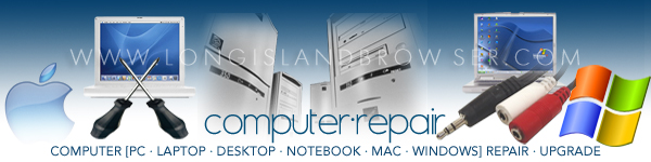 Long Island Web Design - Website Designer Long Island Graphic Logo Nassau Suffolk New York