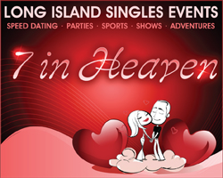 Speed date events in Albany NY