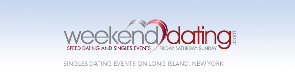 Long Island Speed Dating - Massapequa NY - Jul 13