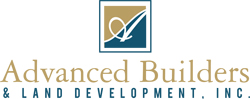 Advanced Builders and Land Development - Hamptons Home Builders - Residential Commercial Interiors
