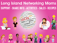 Long Island Singles Social Networking - Support Groups Clubs Social Networks - Nassau Suffolk Long Island New York