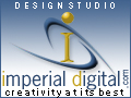 Imperial Digital Design Solutions For Web And Print