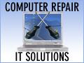 Long Island Computer Pros